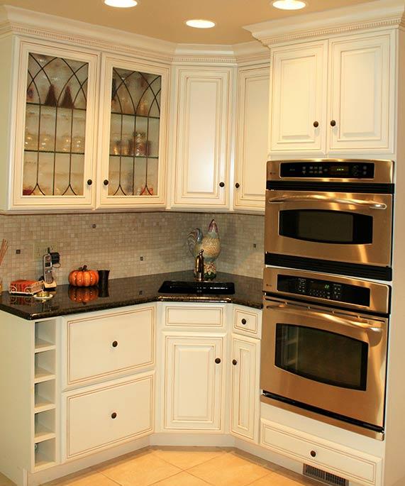 Kitchen Cabinets Quakertown Pa